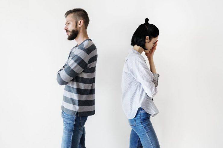 porady randkowe, jak często dzwonić